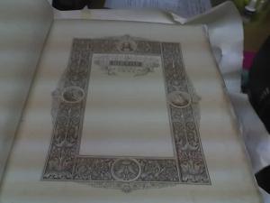 Doré Bible